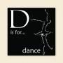 ABC Block - Dance