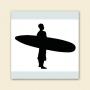 Surfer_04