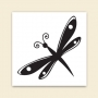 Dragonfly_02