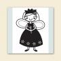 Fairy Princess - 01