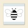 Bee_02