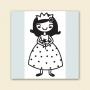 Princess - 02