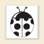 Ladybug_03