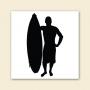 Surfer_01