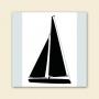 Sailboat_05
