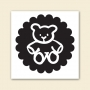 Bear Dot