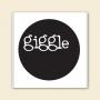 Giggle Dot
