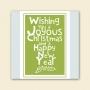 Wishing You...